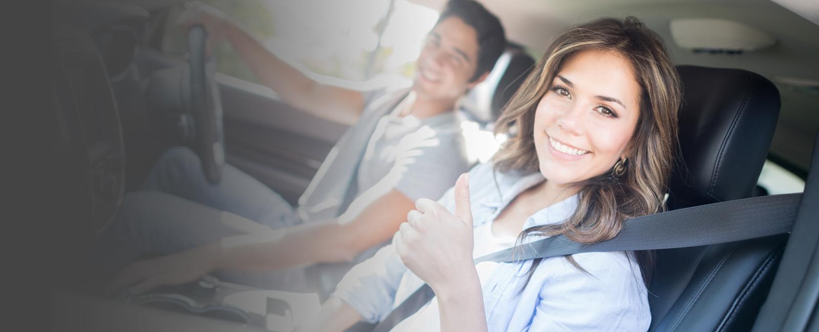 Bleiler Auto Insurance