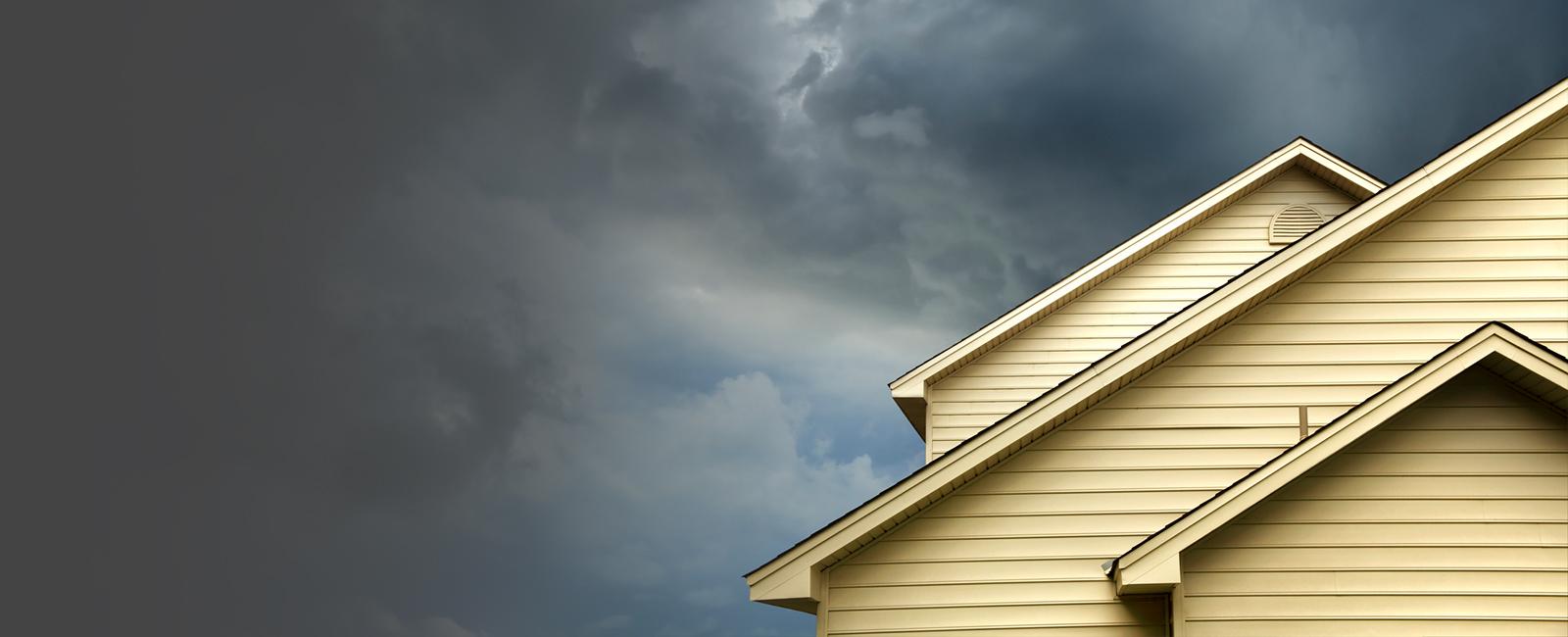 Bleiler Home Insurance