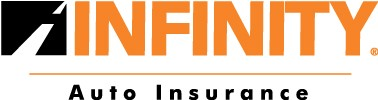 united ls biz photo of reviews al states ins auto insurance infinity birmingham closed