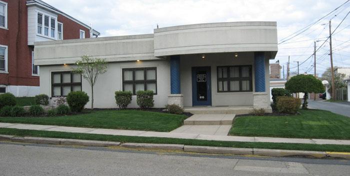 Bleiler Insurance Office