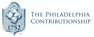 Philadelphia Contributionship Logo