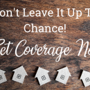get coverage now