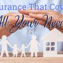 Bleiler Insurance Whats New