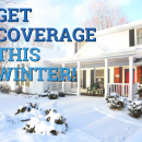 Looking for Insurance this Winter?