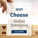 Why Should You Choose Bleiler Insurance