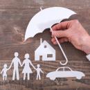 auto insurance business insurance property insurance