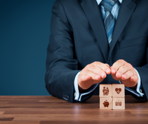 5 reasons to use an independent insurance agency