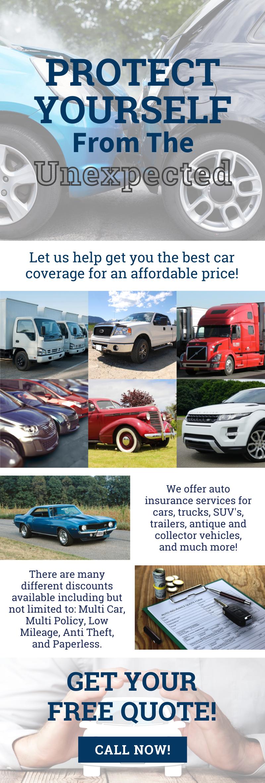 Bleiler Insurance July 2021 Email Edit