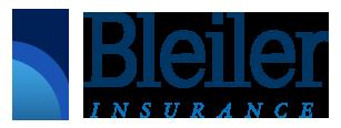 Bleiler Insurance